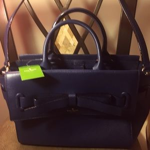 Kate Spade Bag brand new with tags